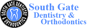 South Gate Dentistry